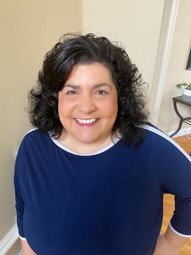 Lisa Mancini, Notre Dame Academy