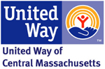 United Way of Central Massachusetts
